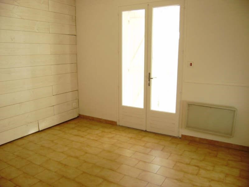 Sale apartment Salon de provence 292 000€ - Picture 8