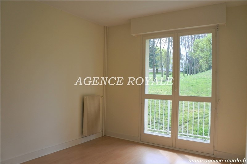 Vente appartement Chambourcy 304 000€ - Photo 7
