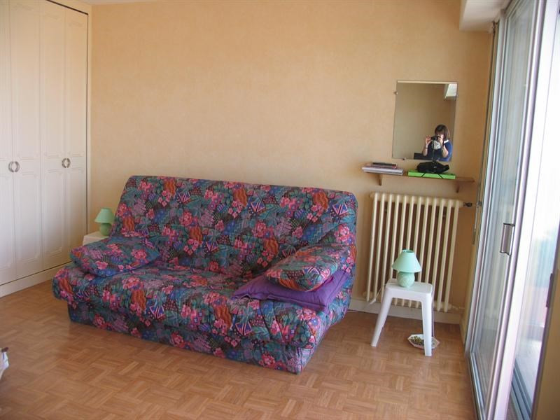 Vacation rental apartment Saint-brevin-les-pins 523€ - Picture 6