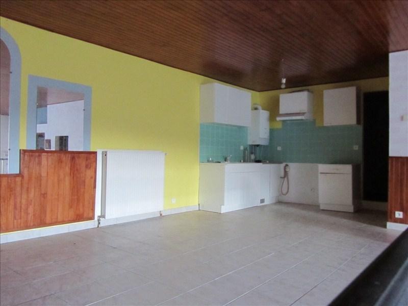 Vente maison / villa St meard de gurcon 87000€ - Photo 3