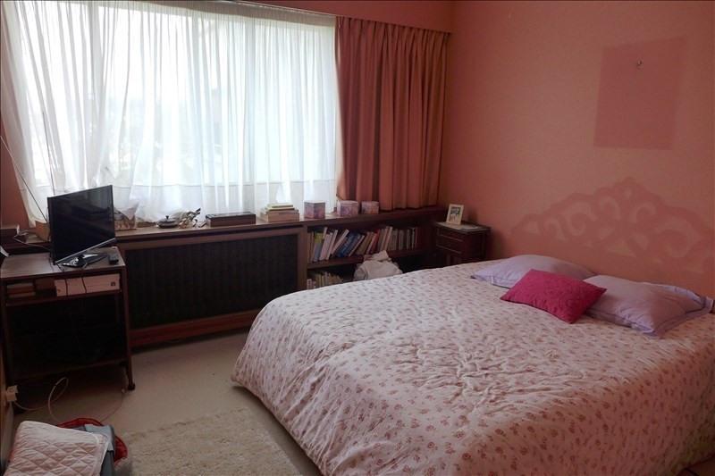 Vente appartement Vaucresson 560000€ - Photo 6