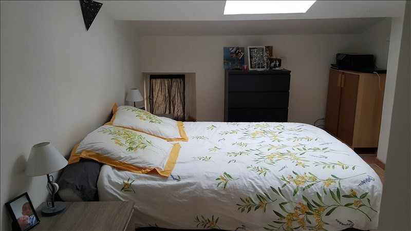 Vente appartement Mérindol 143000€ - Photo 3