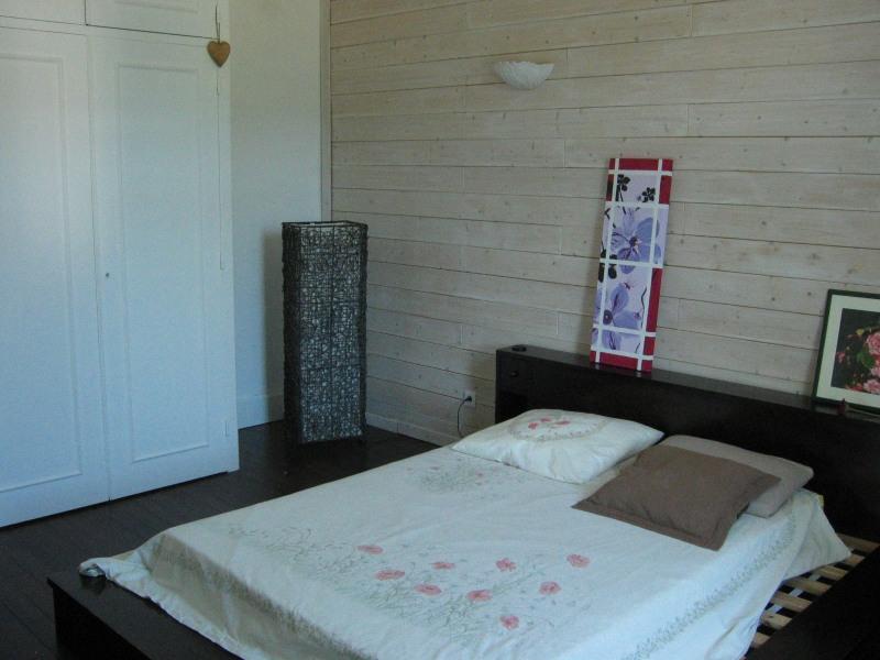 Vente maison / villa Vinay 228000€ - Photo 4