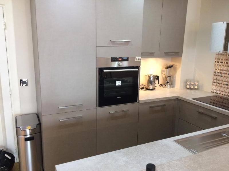 Location appartement Paris 8ème 2970€ CC - Photo 6