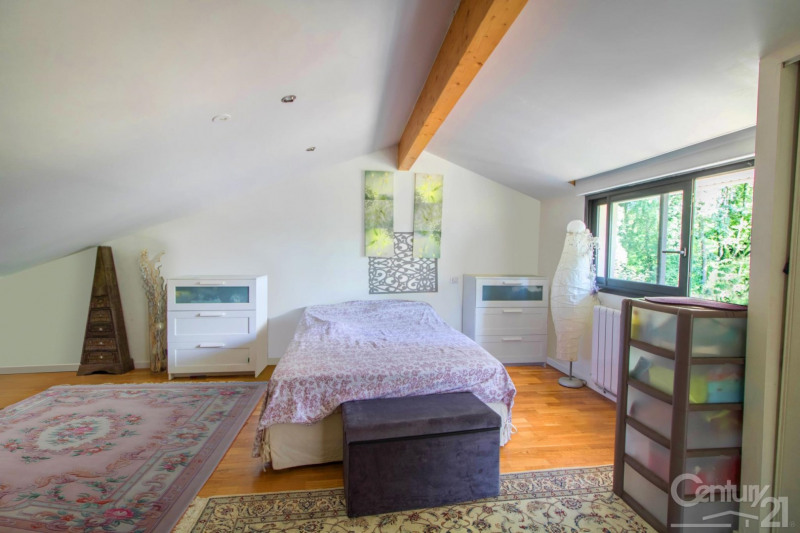 Sale house / villa Plaisance du touch 390000€ - Picture 5