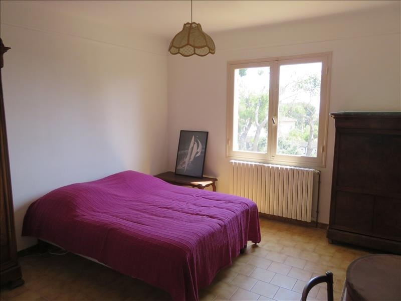 Vente maison / villa Bandol 485000€ - Photo 7
