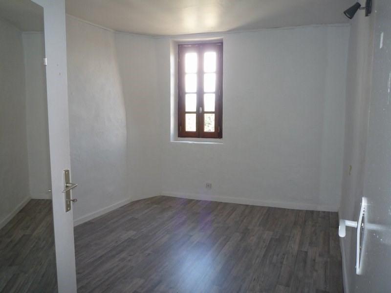 Vente maison / villa Serignan du comtat 189000€ - Photo 6