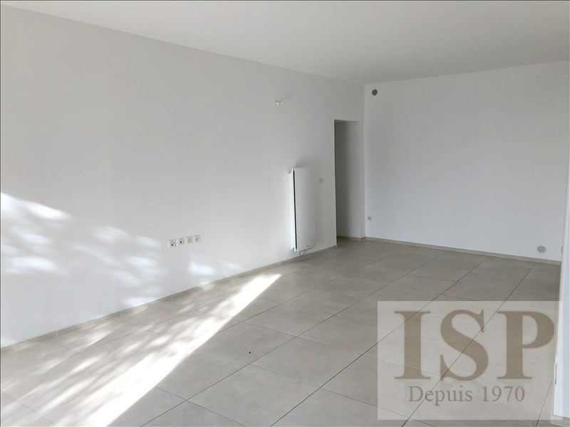 Location maison / villa Aix en provence 1 999€ CC - Photo 7