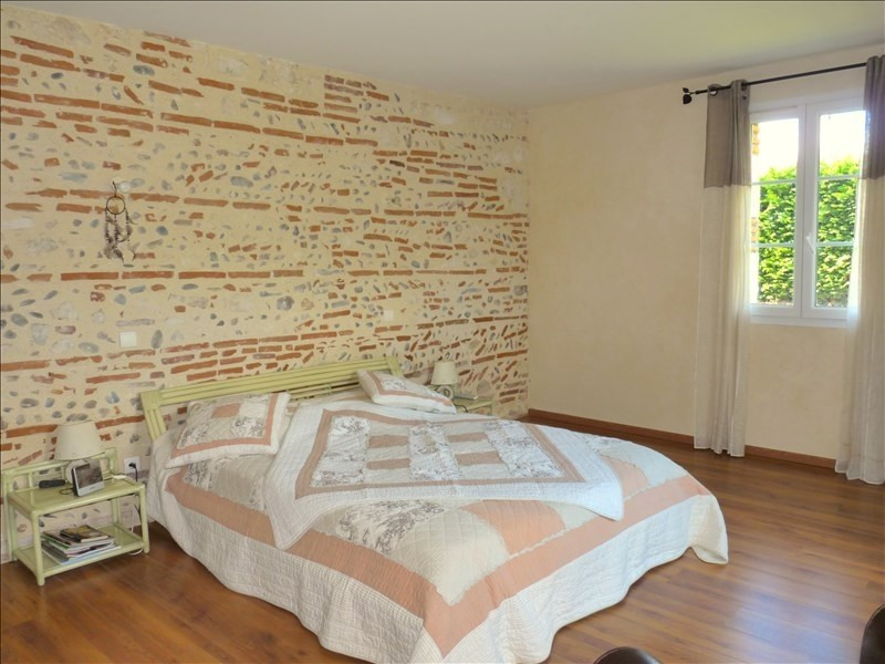 Deluxe sale house / villa Agen 799 000€ - Picture 4
