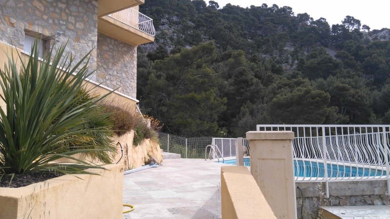 Deluxe sale house / villa Toulon 990000€ - Picture 3