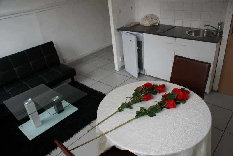 Affitto appartamento Arras 320€ CC - Fotografia 1
