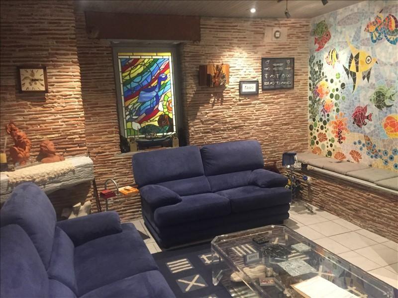 Vente appartement Ciboure 178000€ - Photo 1