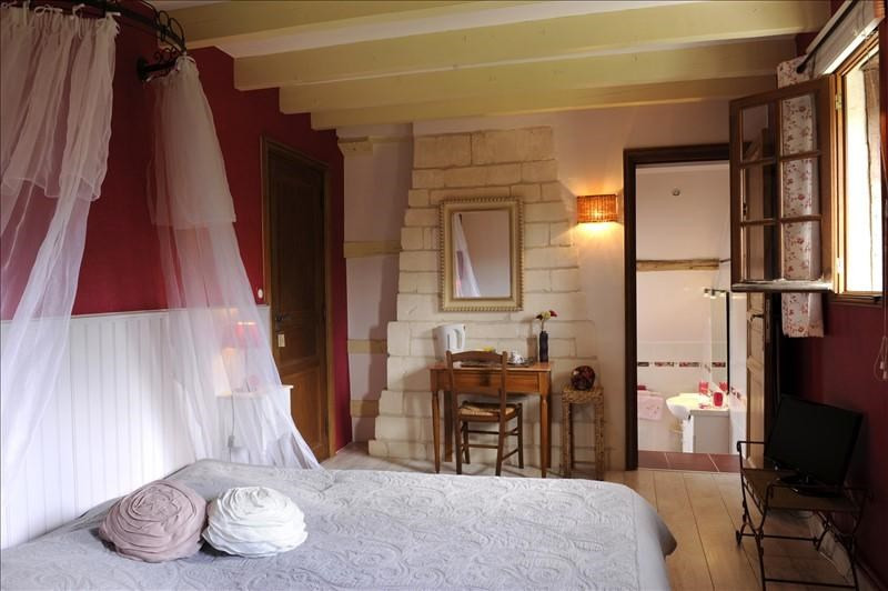 Sale house / villa Lusigny sur barse 345000€ - Picture 7