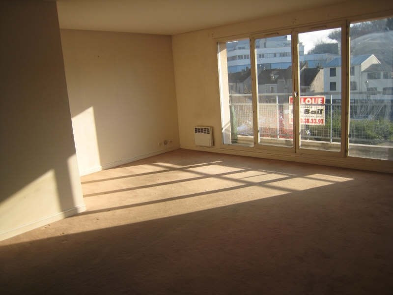 Vente appartement Osny 209 000€ - Photo 2