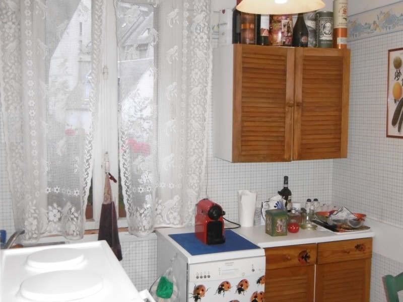 Vendita appartamento Bagneres de luchon 169600€ - Fotografia 2