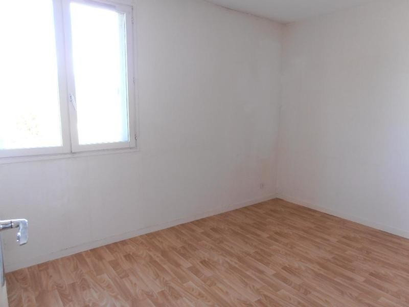 Location appartement Bellignat 629€ CC - Photo 4