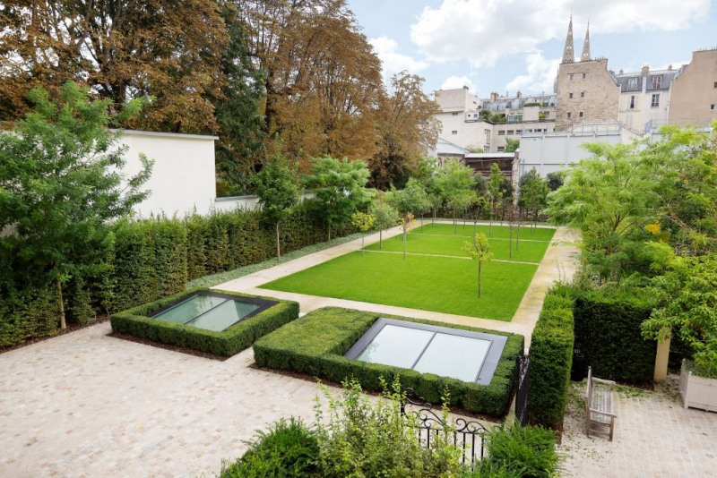 Престижная продажа дом Paris 7ème 23600000€ - Фото 1