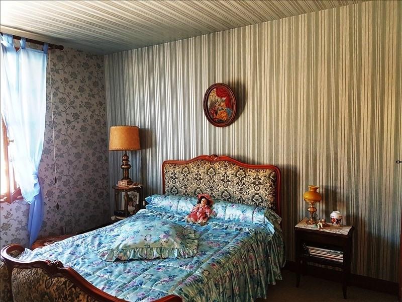 Sale house / villa Environs de mazamet 185000€ - Picture 5