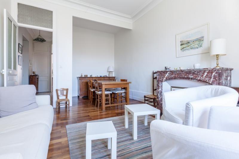 Vente de prestige appartement Grenoble 235000€ - Photo 2