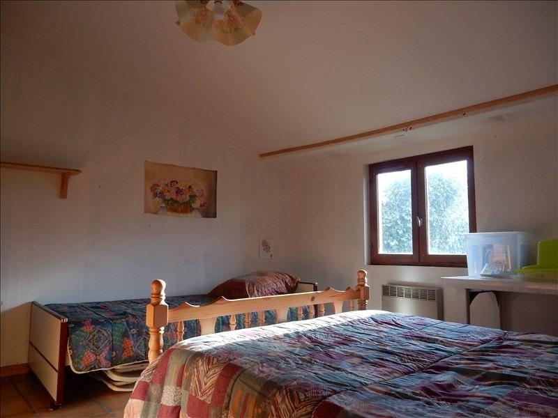 Vente maison / villa St georges d oleron 178800€ - Photo 8