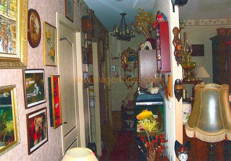 casa Nieul sur mer 80000€ - Fotografia 9
