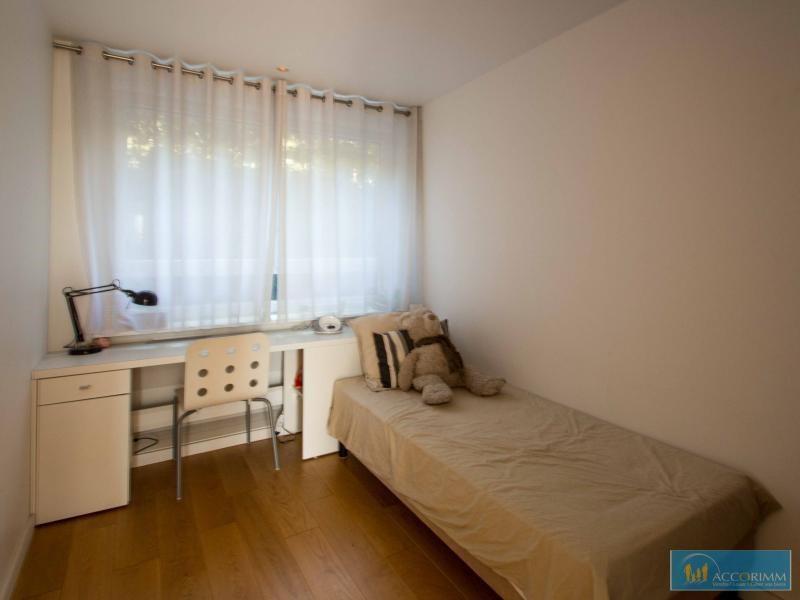 Venta  apartamento Ste foy les lyon 305000€ - Fotografía 7