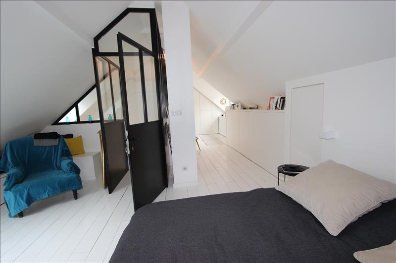 Vente de prestige maison / villa Strasbourg 572000€ - Photo 7