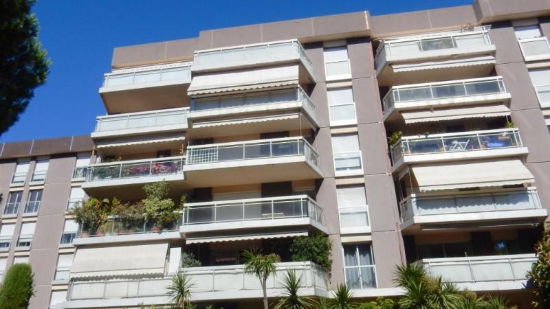 Affitto appartamento Nice 839€ CC - Fotografia 3