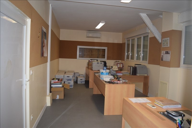 Vente local commercial Coulommiers 192 650€ - Photo 4