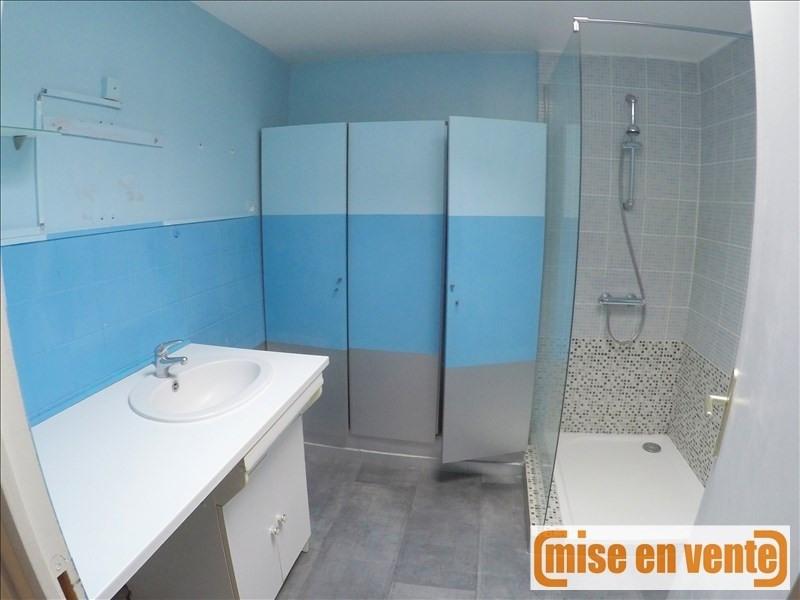 Vente maison / villa St maur des fosses 332000€ - Photo 4