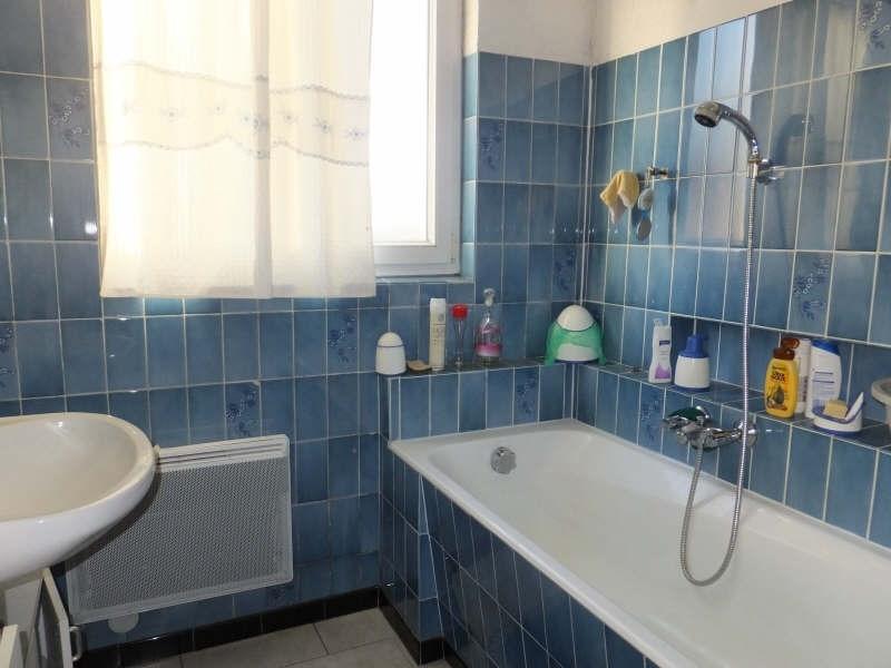 Sale apartment Gundershoffen 114100€ - Picture 5