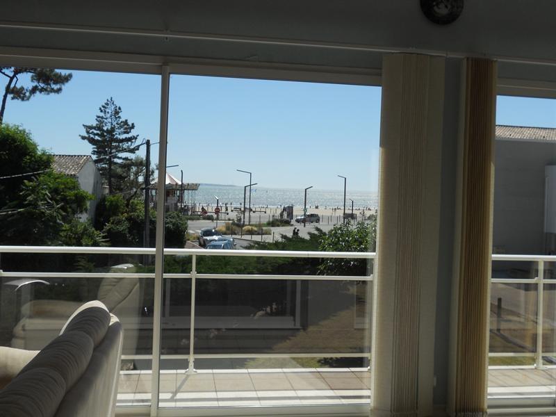 Vacation rental house / villa Saint-georges-de-didonne 1018€ - Picture 19