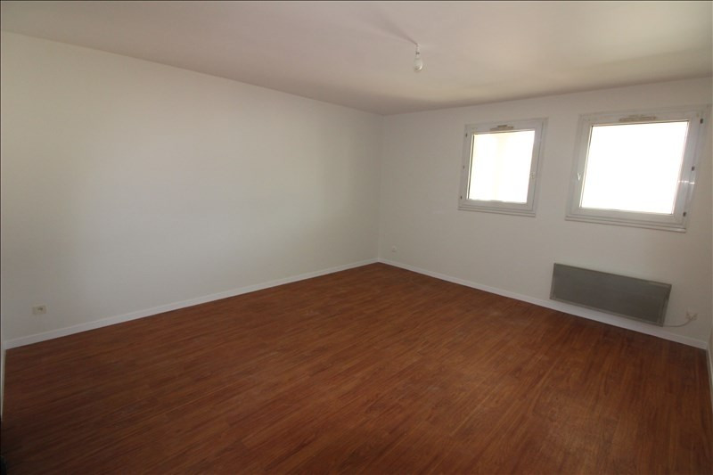 Location appartement Rambouillet 560€ CC - Photo 1