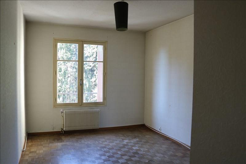 Sale apartment Aix-en-provence 249000€ - Picture 7