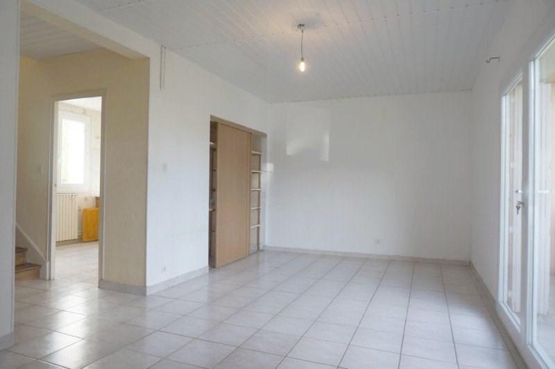 Venta  casa Agen 87000€ - Fotografía 2
