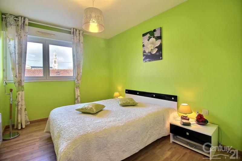 Vente appartement Arcachon 350000€ - Photo 4