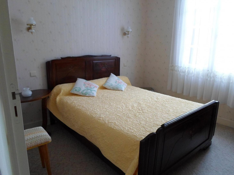 Location vacances maison / villa Saint-palais-sur-mer 380€ - Photo 6