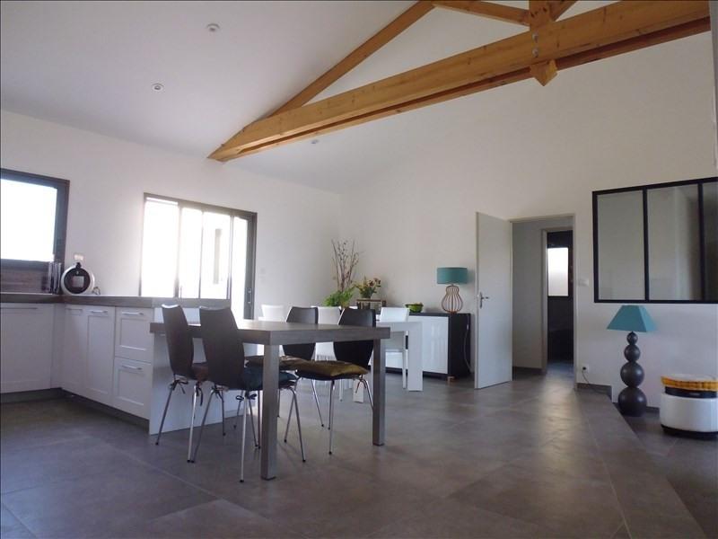 Venta  casa Poitiers 349000€ - Fotografía 3