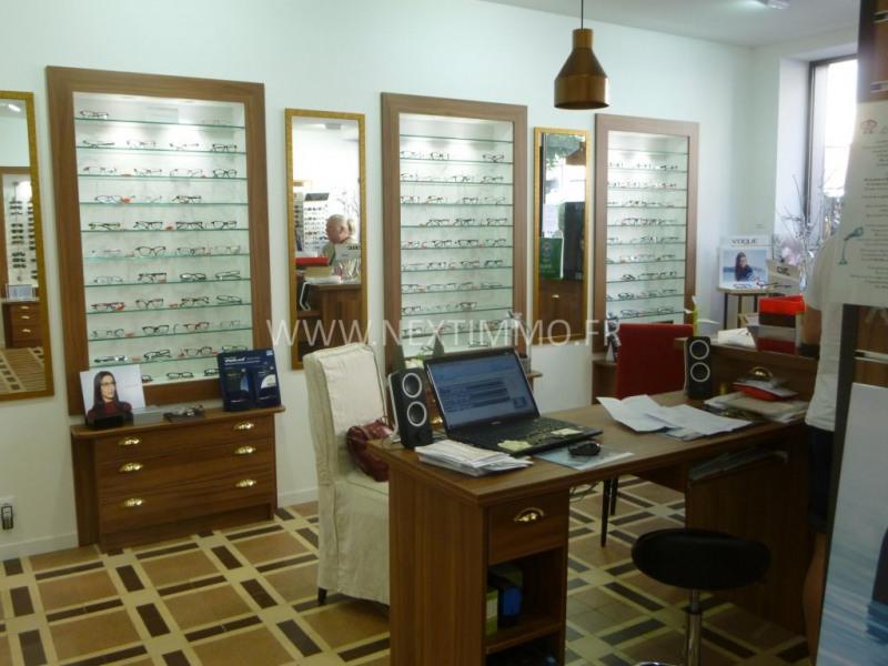 Verkauf boutique Roquebillière 128000€ - Fotografie 13
