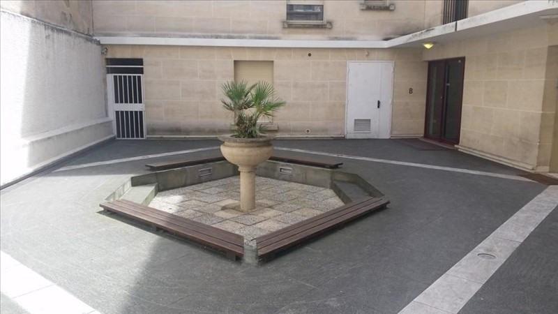 出售 办公处 Paris 19ème 1290000€ - 照片 3