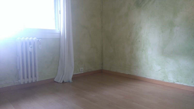 Sale apartment Toulon 192 000€ - Picture 5