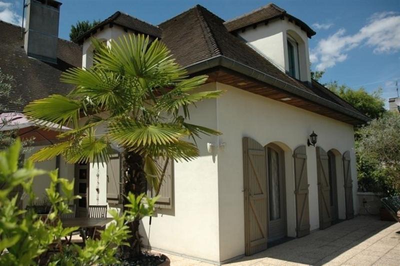 Vente de prestige maison / villa Le perreux sur marne 1095000€ - Photo 1