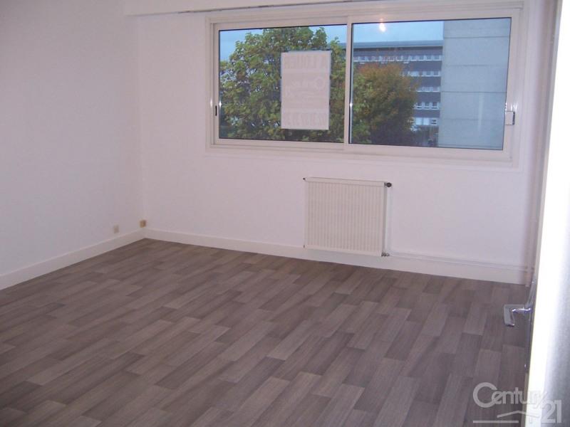 Location appartement Ifs 585€ CC - Photo 3
