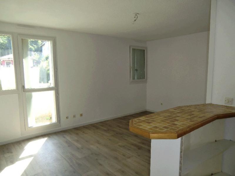 Alquiler  apartamento Aix les bains 425€ CC - Fotografía 2