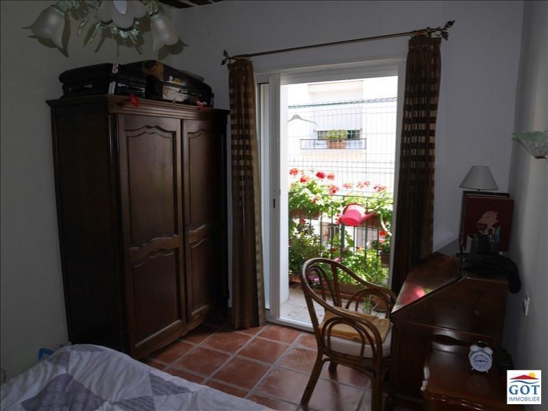 Vente maison / villa St laurent de la salanque 96000€ - Photo 6
