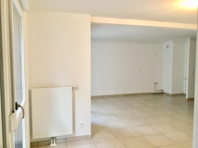 Sale apartment Schiltigheim 272 000€ - Picture 2