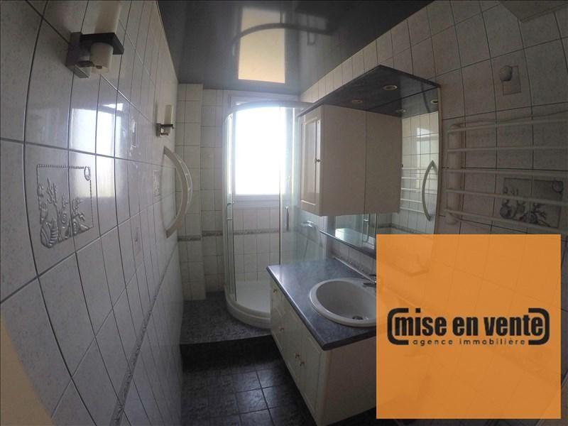 Vente appartement Champigny sur marne 175000€ - Photo 3