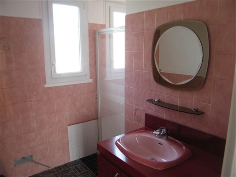 Verkoop  huis Maintenon 133750€ - Foto 7