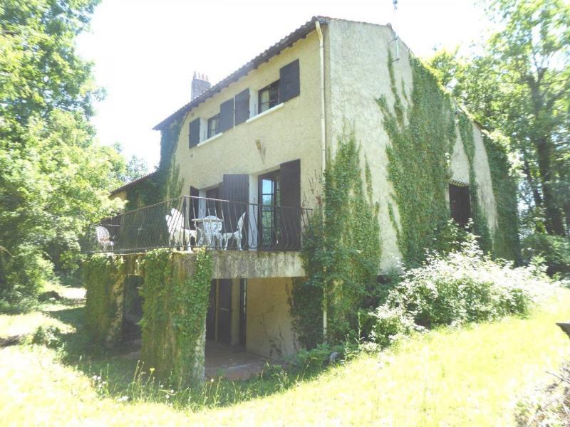 Vente maison / villa Saint-brice 275000€ - Photo 18