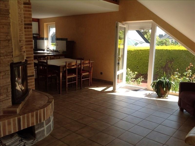 Sale house / villa Plerin 195750€ - Picture 5